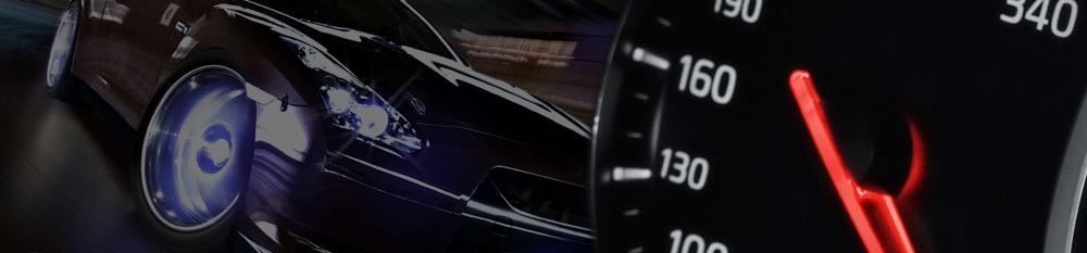 Xtreme Diesel EGR Tuner Module